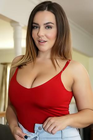 Natasha Nice Nude Sexy Hot