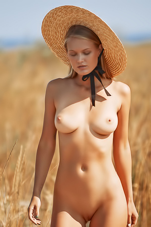Field Of Dreams With Dasha Elin